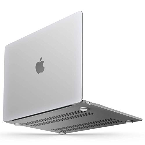 IBENZER MacBook 12 Inch Case, Hard Shell Case Cover for Mac 12'' with Retina Display Model A1534...