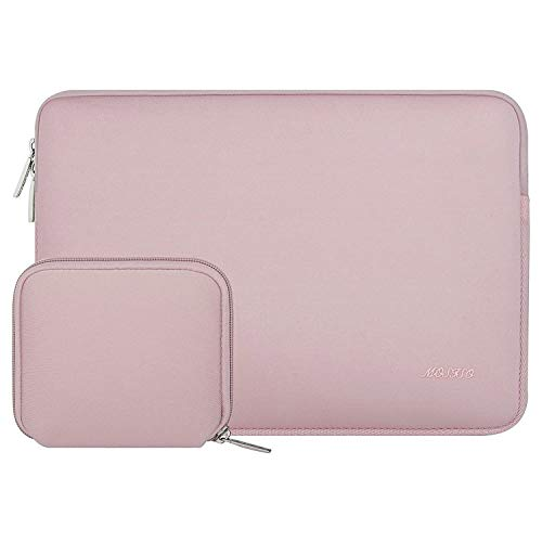 MOSISO Laptop Sleeve Only Compatible with MacBook 12 inch A1534 with Retina Display 2017/2016/2015...