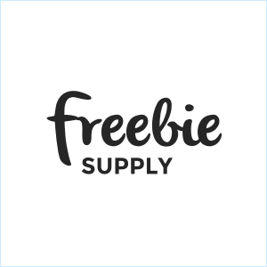 freebiesupply