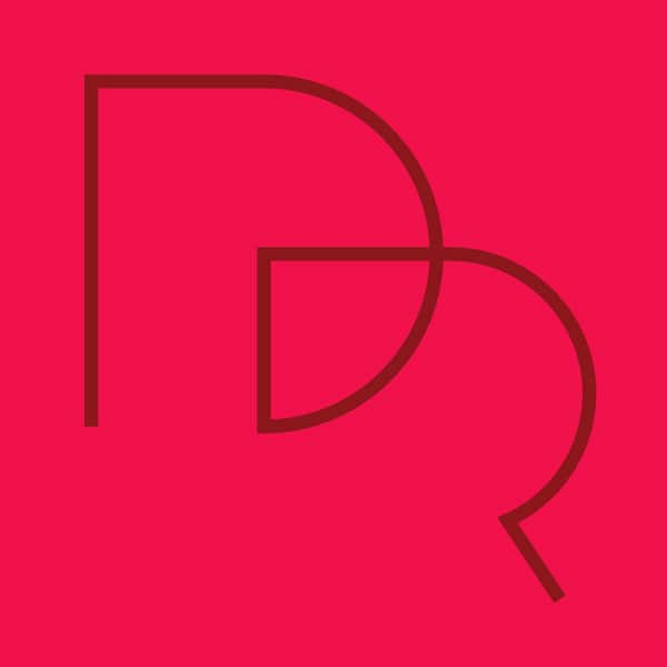 design-review-podcast