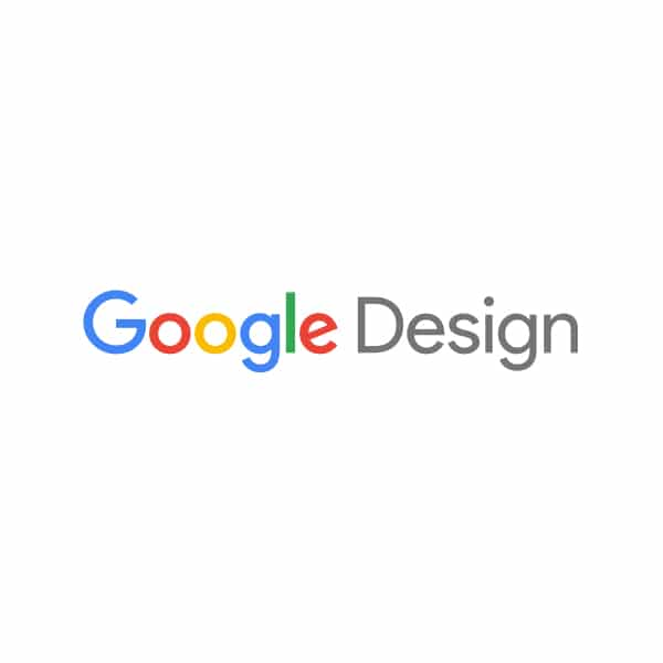 Google Design Podcasts