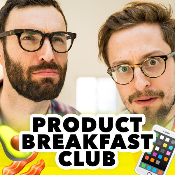 product-breakfast-club
