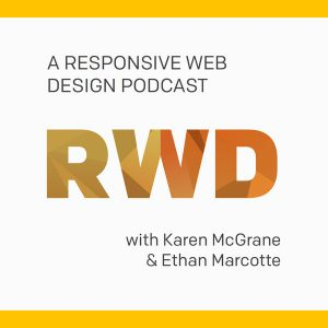 Responsive Web Design Podcast