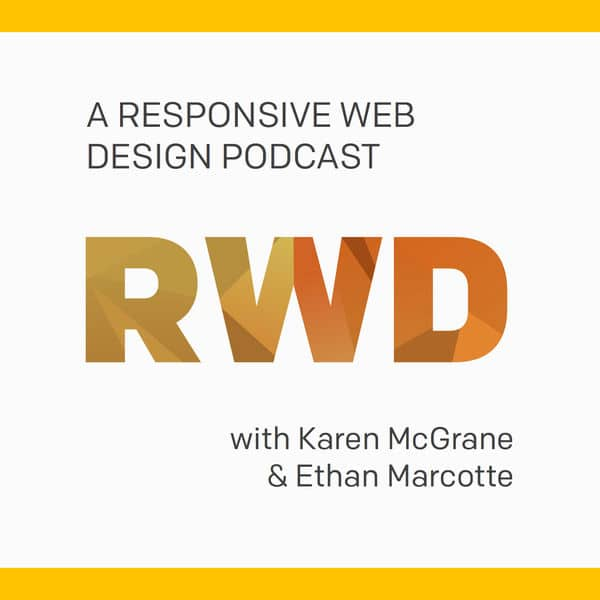 responsive-web-design-podcast