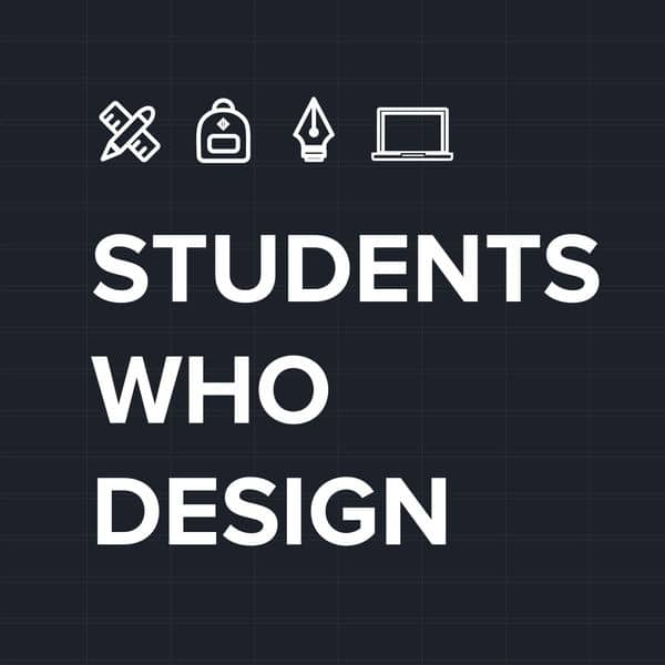 students-who-design