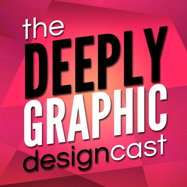 the-deeply-graphic-design