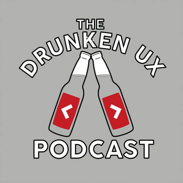 the-drunken-ux