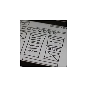 wireframing-guide