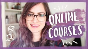Online Courses For Designers