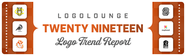 2019-logo-trend-report-articless
