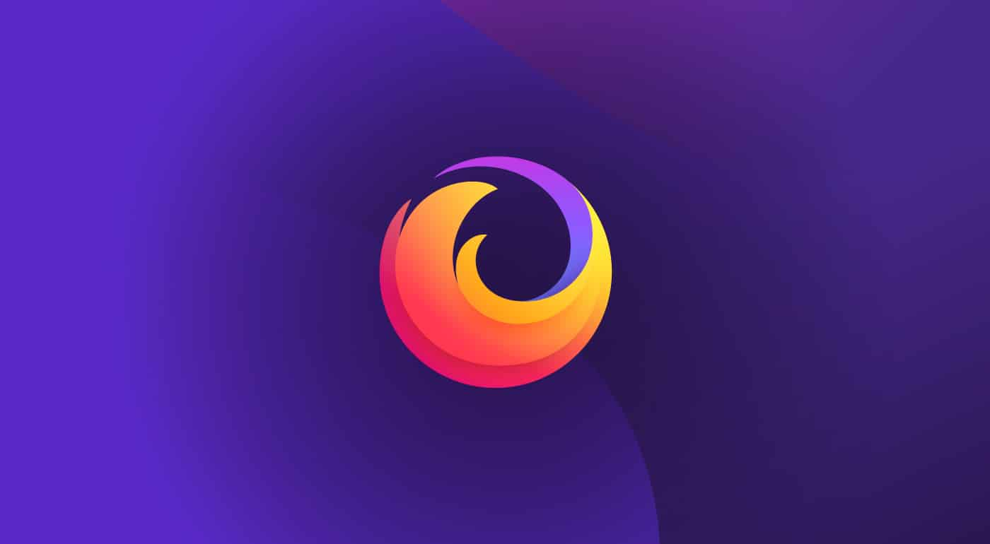 Firefox: The Evolution Of A Brand