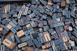 5 Tips for Typography Best Practices