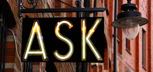 Want to Avoid Undesirable Projects? Ask the Right Questions
