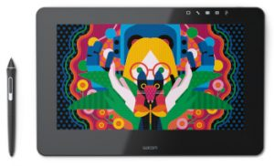 Best Wacom Deals