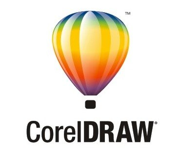 Corel DRAW – Best Desktop Publishing Software