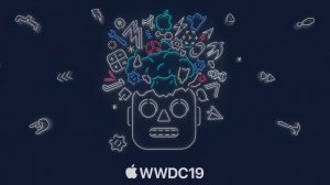 7 game-changing framework announcements from WWDC