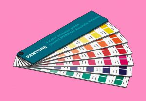 10 Color Palettes You Should Use For Your Next Projects