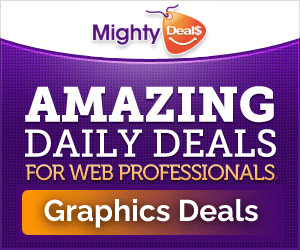 Read more about the article Graphics Deals