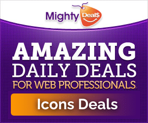 Read more about the article Icon Deals